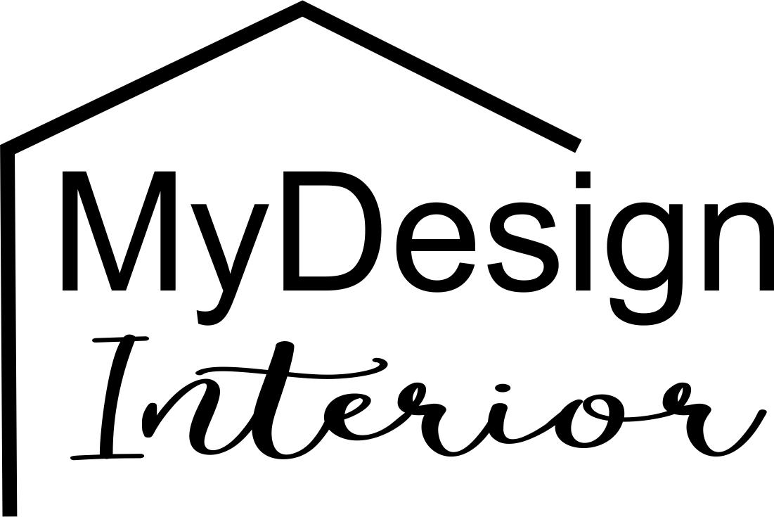 my design interior
